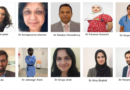 South Asian frontline doctors answer most popular questions about COVID-19 vaccine